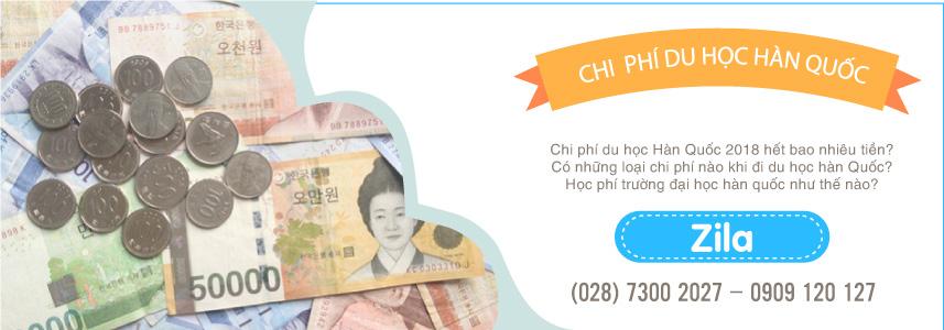 chi-phi-du-hoc-han-quoc-2