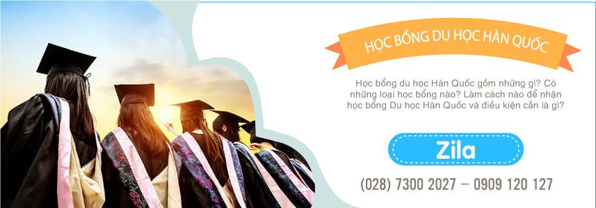 hoc-bong-han-quoc-3