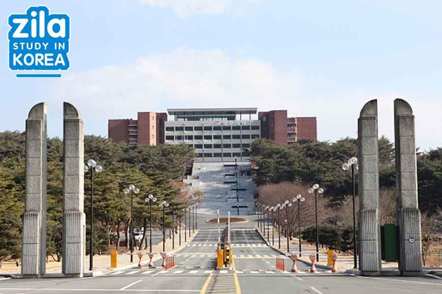 du-hoc-dai-hoc-youngsan-han-quoc-경주대학교-university